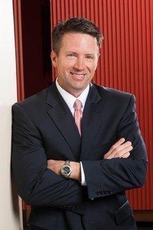 Jonathan Porter