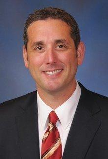Jonathan C. Chane