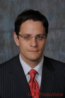 Jonathan S. Feldman