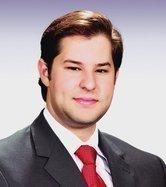 Jordi C. Martinez-Cid