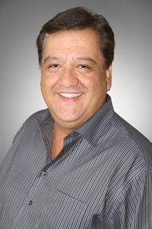 Jorge Espinosa
