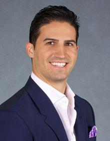Jorge Salazar