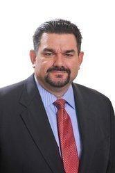 Jorge P. Gutierrez Jr.