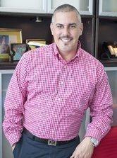 Jose Batalla