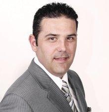 Jose Pazos