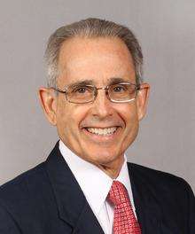 Joseph Farina