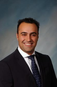 Joseph Hadi, MD