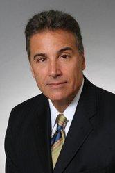 Joseph Raia