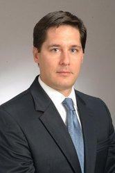 Joseph G. Galardi