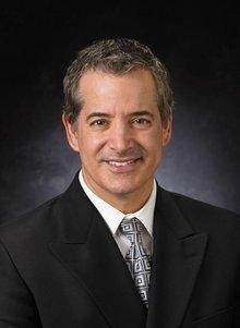 Joseph M. Fasi II