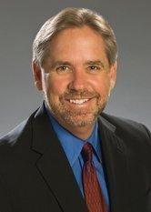 Joseph T. Ducani Jr.