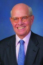 Joseph Z. Fleming
