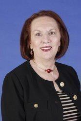 Joyce Werzer