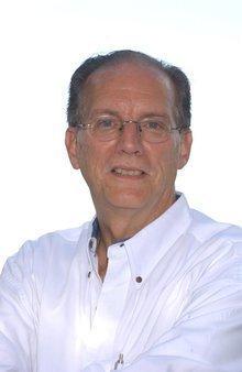 Juan Luis Vergez