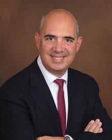 Juan Luis Toro