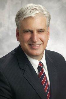 Juan M. Muñiz