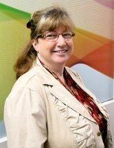 Julianne Gordon