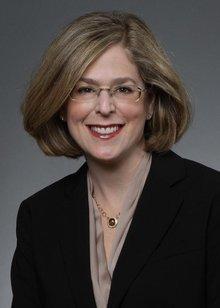 Julie Braman Kane