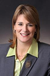 Julie Littky-Rubin