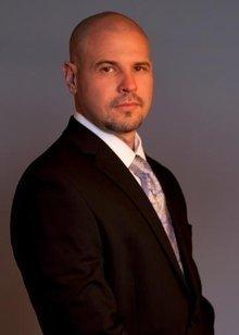 Julio Martinez, CPA, CFE