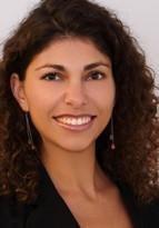 Junilla Kershner