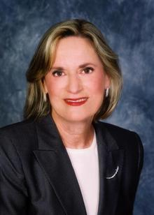 Karen P. Kondell