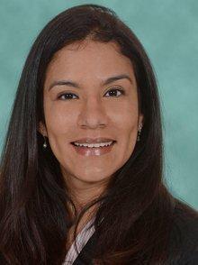 Karina Iñigo