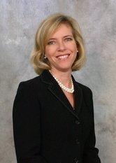 Katherine Antonello