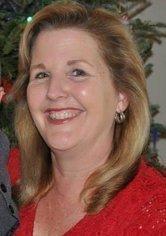 Kathleen Savor