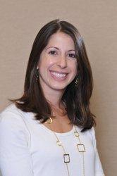 Katie Gilden
