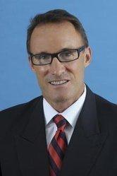 Keith Costello