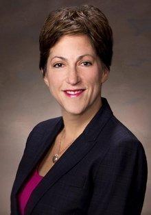 Kelley Whiter