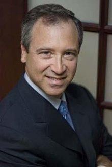 Kenneth Sobel