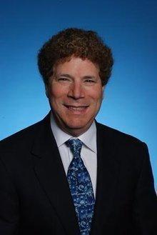 Kenneth J. Strauss