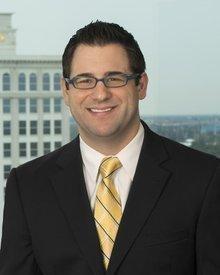 Kevin Inman