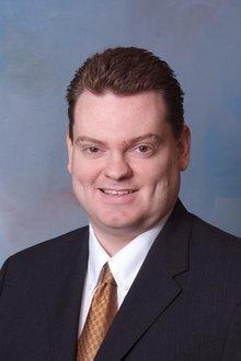 Kevin Miliffe
