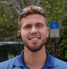 Kevin Wolyniec