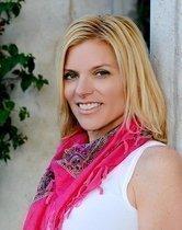 Kimberly DeOrsey