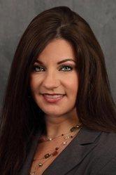 Kimberly Gessner