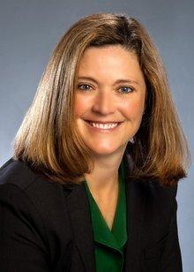 Kimberly Ratterree