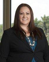 Kimberly Silverman