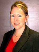 Kirsten Uebrig