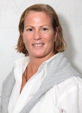 Kristin Klein