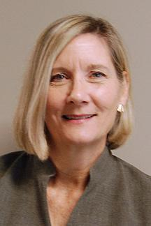 Kristin Lidinsky