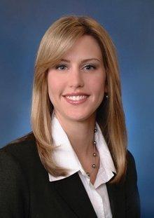 Lacey Hofmeyer
