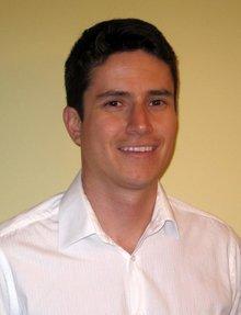 Larry Garcia