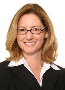 Laura Craker