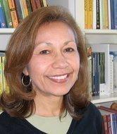 Laura Tellez