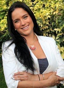 Lauren McGee