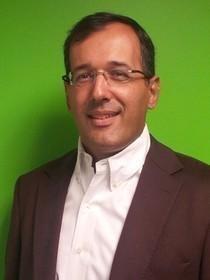 Leandro Cruz de Paula
